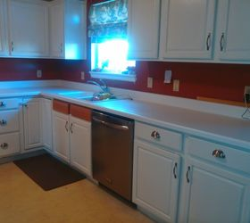 Exceptional Make Your Own Beautiful Wood Countertops For Under 200, Countertops, Diy,  How To
