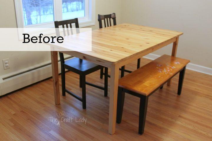 Used Dining Room Table Minneapolis