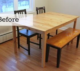 Diy Concrete Dining Table Top, Concrete Masonry, Dining Room Ideas, How To,