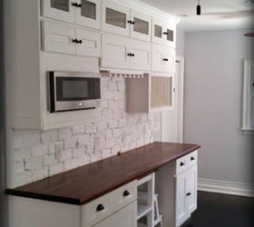 White Shaker Elite Rta Cabinets By Lily Ann Cabinets, Flowers, Kitchen  Cabinets, Kitchen