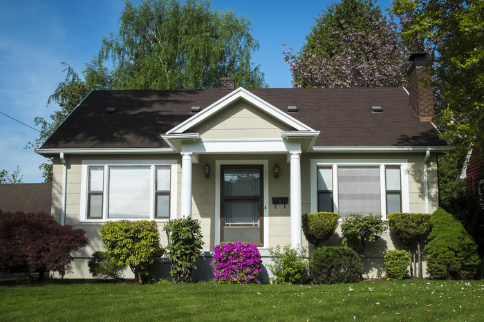 7 quick home inspections that could save your life, home decor, home improvement, home maintenance repairs