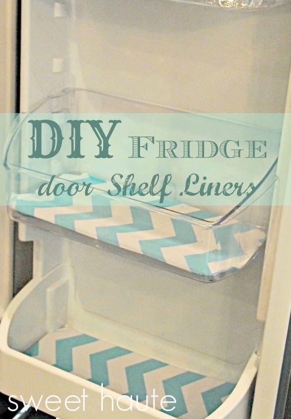 piece beautiful fridge slip non resistant buy anti and liners skid multipurpose shelf mat liner eewvmool grip dp