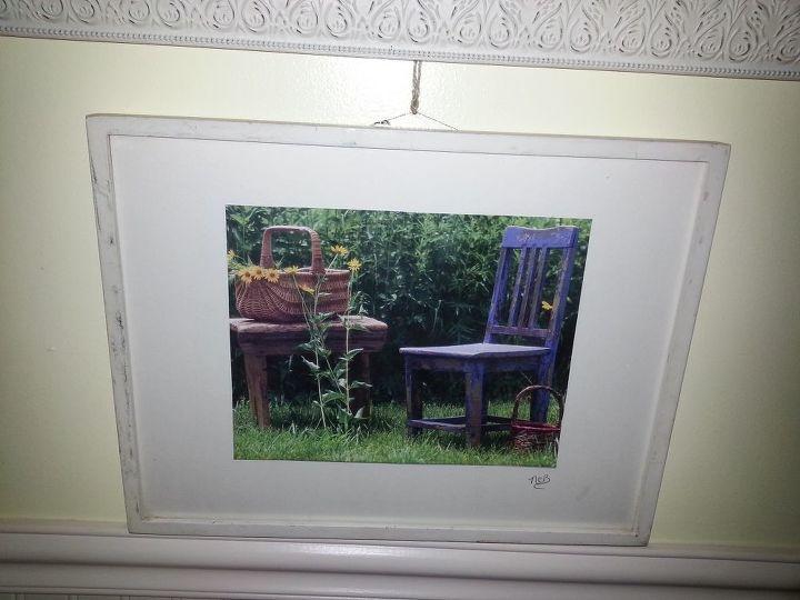 inexpensive art work, crafts, repurposing upcycling, wall decor