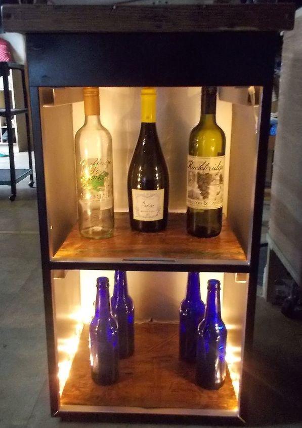 best 25 corner liquor cabinet ideas on pinterest liquor cabi