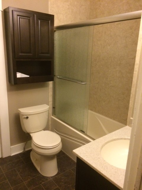 Bathroom Remodel Springfield MO Hometalk - Bathroom remodel springfield mo