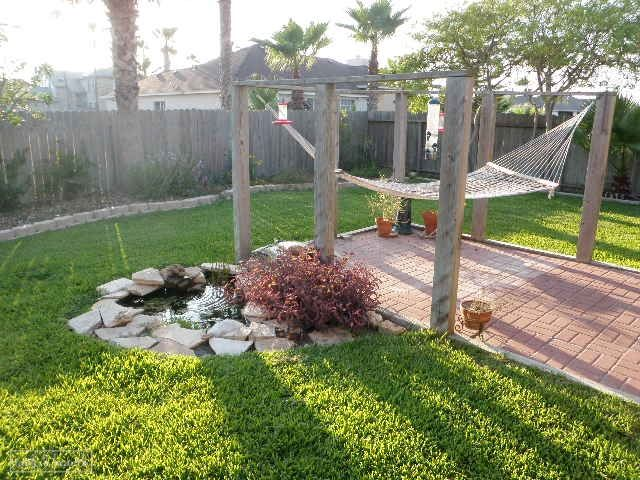 diy a pergola this spring, diy, how to, outdoor living, patio, woodworking projects