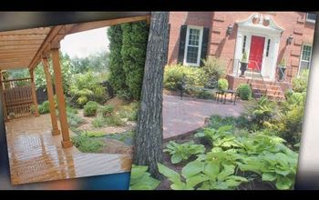 Watch This About Residential Landscape Design Build in Atlanta