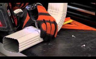 install the zip hinge 60 seconds