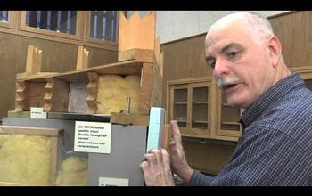 basement renovation tips video, basement ideas, home improvement