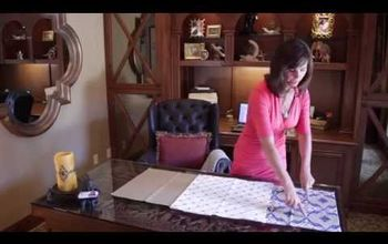 How to Mix Fabric Patterns Like a Pro!