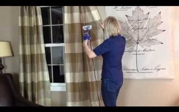 Susan From Living Rich on Less Creates Natural Cleaning Video