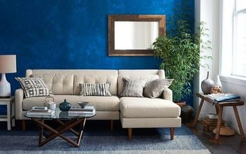 Color Theory: Be Calm With Blue