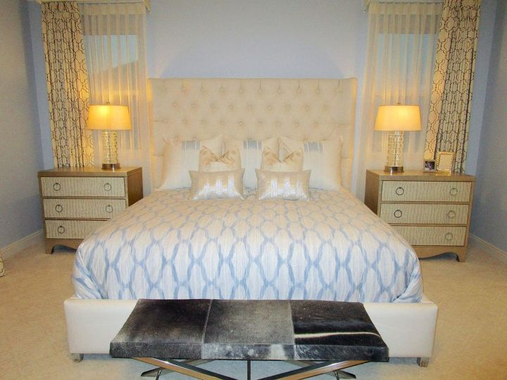 master sweet makeover, bedroom ideas, home decor