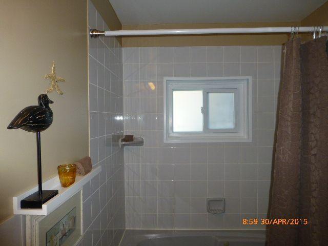 Q Bathroom Window Privacy Ideas Treatments Windows