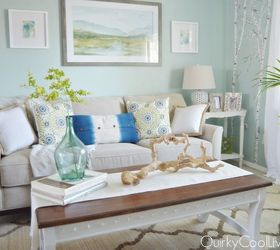 Living Room And Dining Room Makeover On A Budget, Dining Room Ideas, Living  Room Part 85