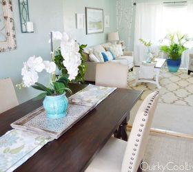 Unique Living Room Dining Room Ideas Interior