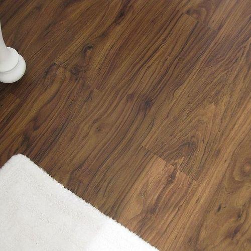 mobile home flooring. How To Redo Floors In A Mobile Home Hometalk Flooring