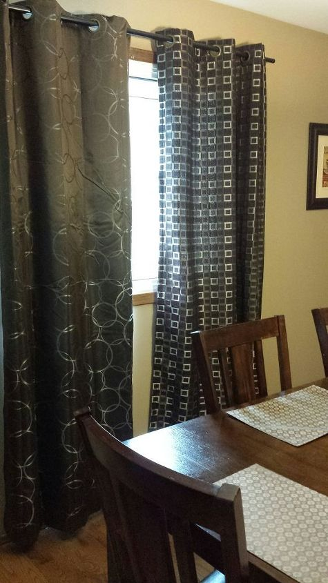 q dining room decor help, dining room ideas, home decor