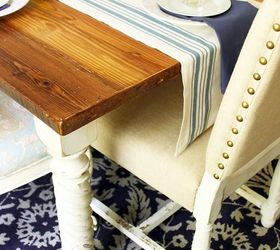 How To Build A Table Buildit, Dining Room Ideas, Diy, How To,
