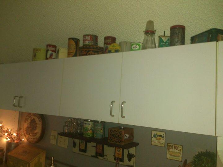 q ugly white laminate cabinets, kitchen cabinets, kitchen design