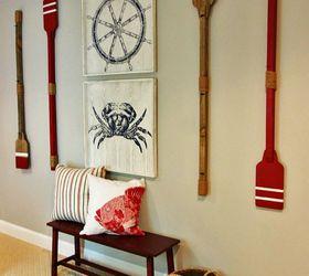 Captivating Boys Nautical Themed Bedroom, Bedroom Ideas, Repurposing Upcycling, Wall  Decor