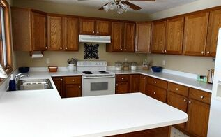 kitchen cabinet upgrade, kitchen cabinets, kitchen design