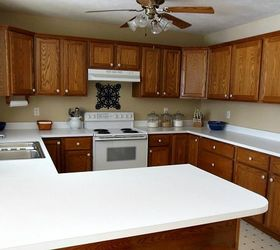 Attrayant Kitchen Cabinet Upgrade, Kitchen Cabinets, Kitchen Design
