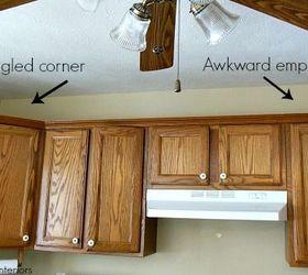 kitchen cabinet upgrade kitchen cabinets kitchen design kitchen cabinet upgrade   hometalk  rh   hometalk com