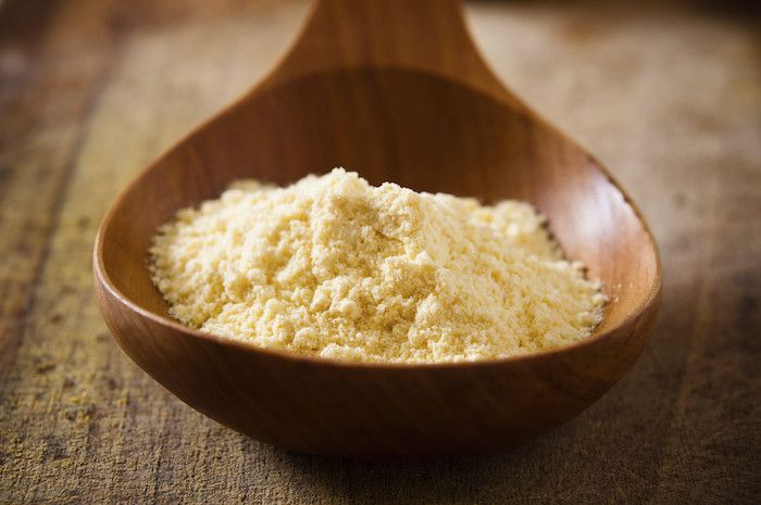 cornmeal the easiest way to get rid of ants, pest control, repurposing upcycling