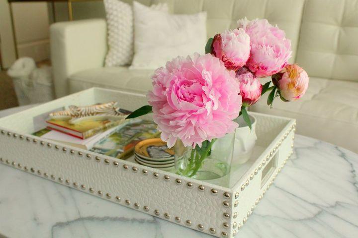 Living-room Decor update | Hometalk
