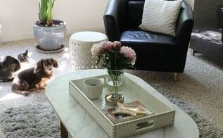 living room decor update, living room ideas, urban living
