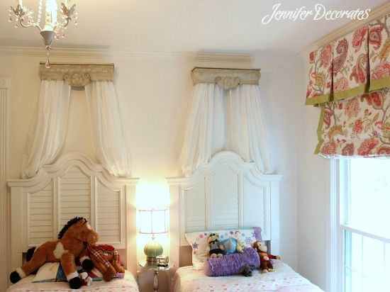 Little S Bed Crown Bedroom Ideas Wall Decor