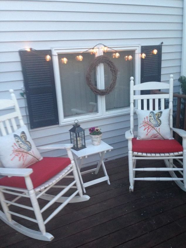 full size furniture wooden fu budget front wayfair back a of outdoor porch on garden patio decor screen small decorating images ideas