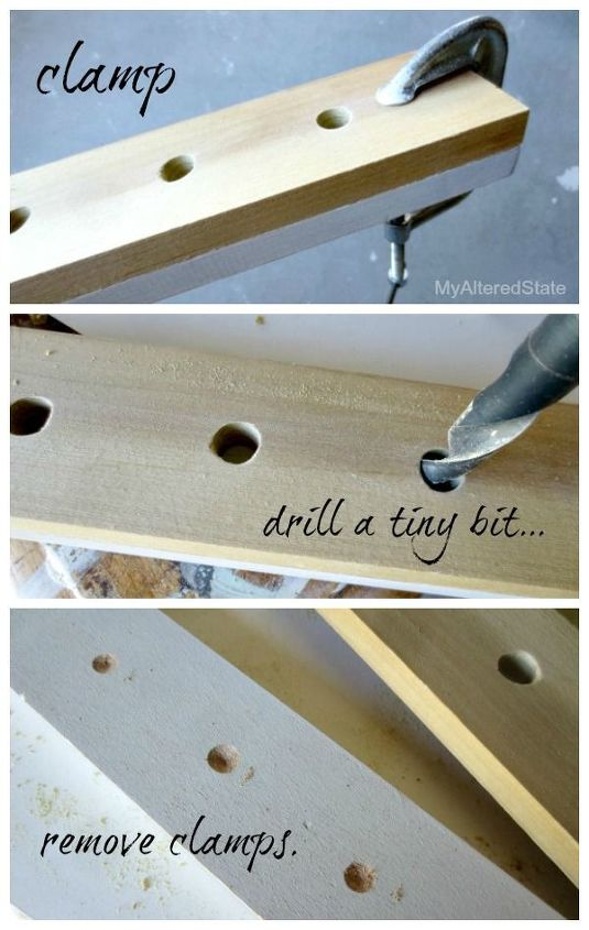 diy floral display, crafts, flowers, how to, repurposing upcycling, woodworking projects