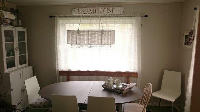 rustic wooden farmhouse sign a diy hometalk