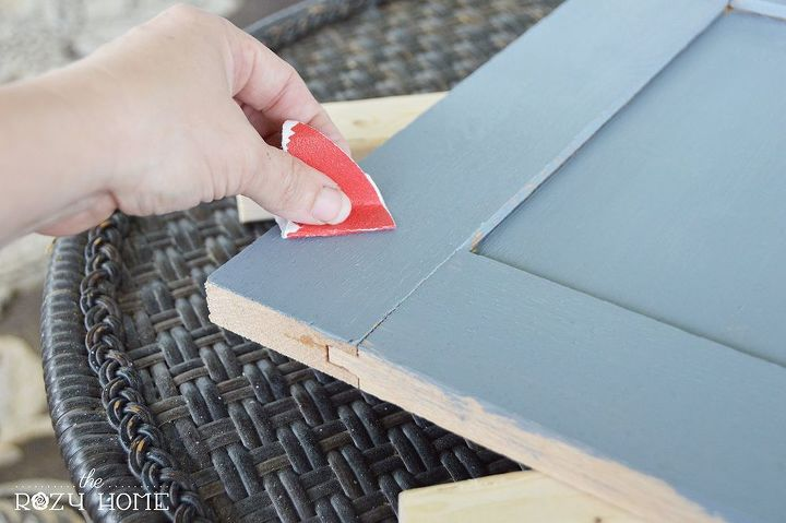What You Need to Know About Painting Cabinets | Hometalk