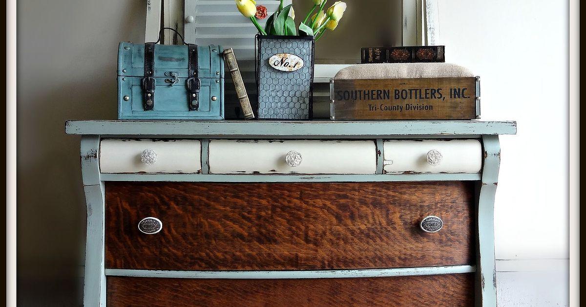 Antique Empire Dresser Bestdressers 2019