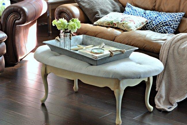 living room update new wood floors, flooring, hardwood floors, living room ideas