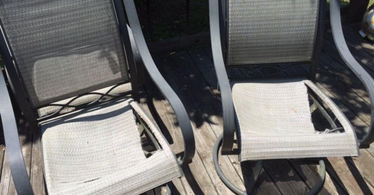Diy Outdoor Furniture Lounge