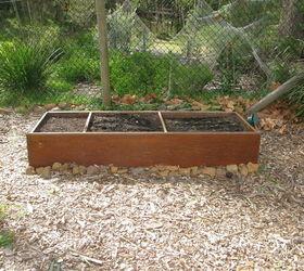 Exceptionnel Creative Raised Garden Bed And Containers, Container Gardening, Flowers,  Gardening, Raised Garden