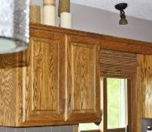 q painting kitchen cabinets, home improvement, kitchen cabinets, kitchen design, paint colors, painting
