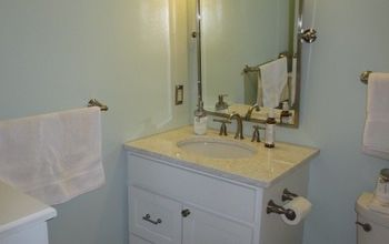 Bathroom Remodel | Eagan, MN