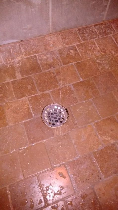 How To Get Rid Of Hard Water Stains Hometalk