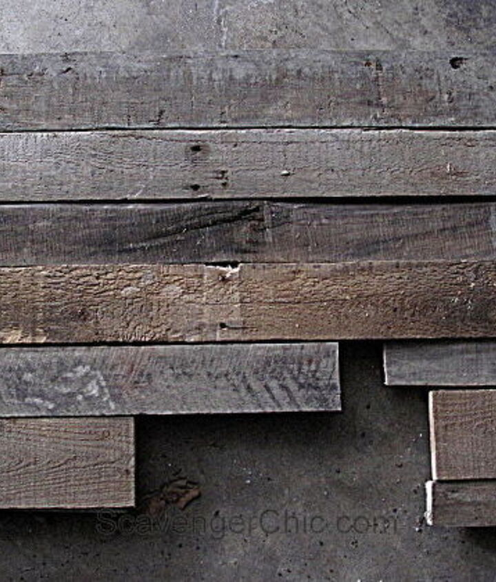 rustic pallet wood arrow diy, how to, pallet, repurposing upcycling, wall decor
