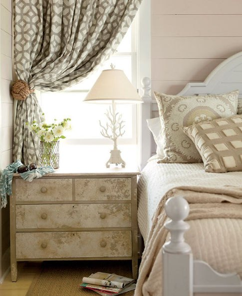 q where to purchase drapes, reupholster, window treatments, windows