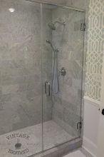 guest bathroom makeover, bathroom ideas, home improvement