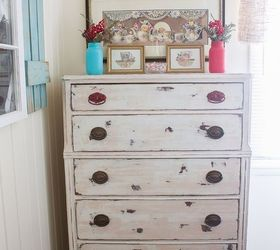 Upcycled Rustic Dresser, Chalk Paint, Painted Furniture, Repurposing  Upcycling, Rustic Furniture
