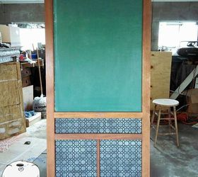Screen Door Kitchen Pantry Door, Closet, Doors, Kitchen Design, Repurposing  Upcycling