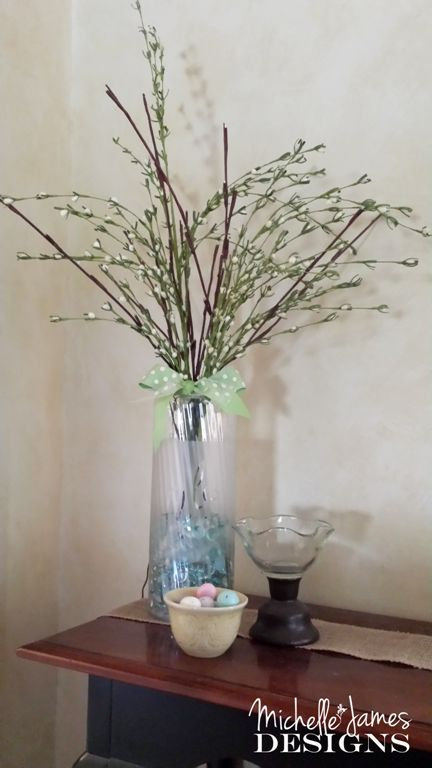 frosted vase from a snack container, crafts, how to, repurposing upcycling