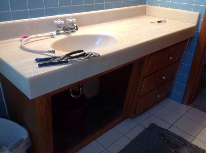 Bathroom Vanities Clearwater Fl Sevenstonesinc